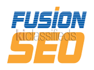 fusionseo's Local Ads and Events