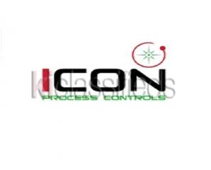 Iconprocontrols's Local Ads and Events
