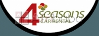 4seasonscar's Local Ads and Events