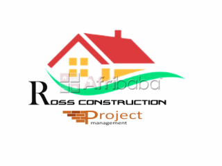 Ross.Construction's Local Ads and Events