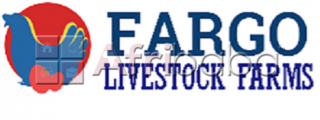 fargolivestockfarms's Local Ads and Events