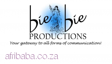 biebieproductions's Local Ads and Events