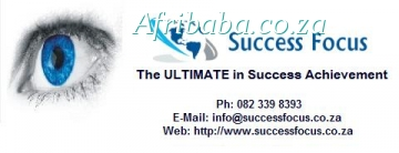 successfocus's Local Ads and Events
