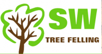 swtreefelling's Local Ads and Events
