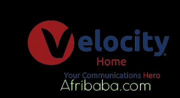 velocity1's Local Ads and Events